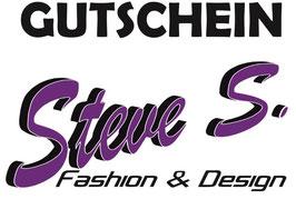 Steve S. Gutschein