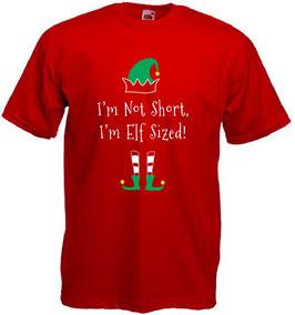 Elfen Kinder T-Shirt