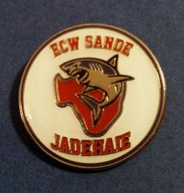 ECW SANDE PIN