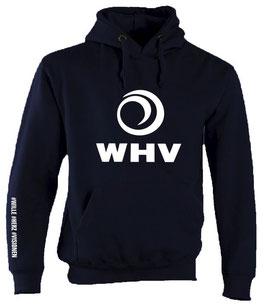 WHV Handball Kinder-Hoodie