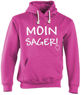 """MOIN-Sager""-Lady-Hoodie"