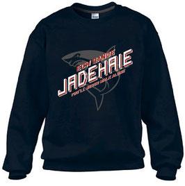 "ECW SANDE SWEATER ""JADEHAIE"" 2019"