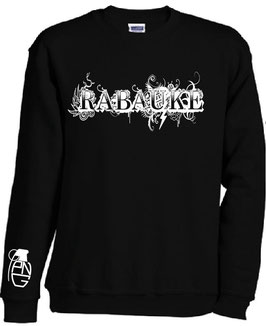 "PNG ""Rabauke"" Sweater"