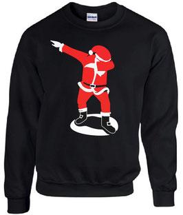 DAB XMAS-Sweater