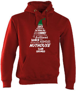 NUTHOUSE-XMAS-HOODIE