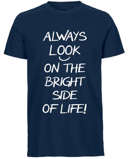 """Bright Side""-Shirt"