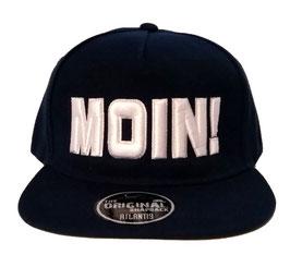 MOIN-3D-Snapback-CAP