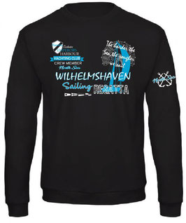 """Sailing-WHV""-Sweater"