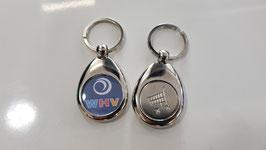 WHV Handball Schlüssel-Anhänger