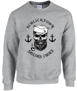 """SAILOR´S CHOICE""-Sweater"