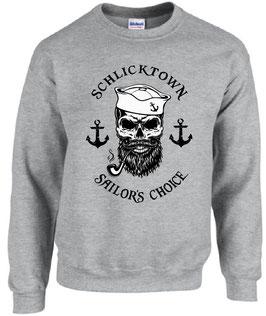 """SAILOR´S CHOICE""-Sweater"
