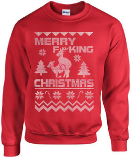 FUN-XMAS-SWEATER