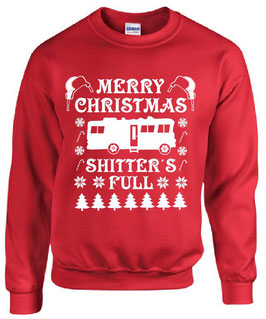 SHITTER-XMAS-SWEATER