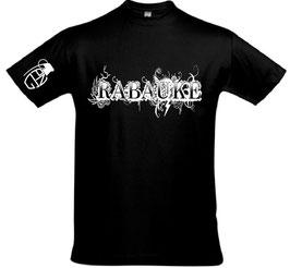 "PNG ""Rabauke"" Shirt"