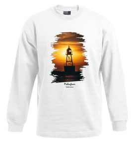 """""""Molenfeuer""""-Sweater NbP-Edition"""