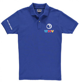 WHV Handball Skyline Polo