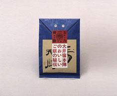 玉乃御膳(細かく裁断した糸寒天/炊飯用)40g