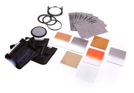 Filter Kit 2