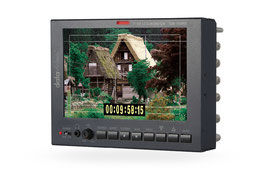 Data Video TLM 700HD