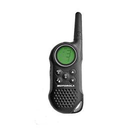 Motorola PMR TLKR T6