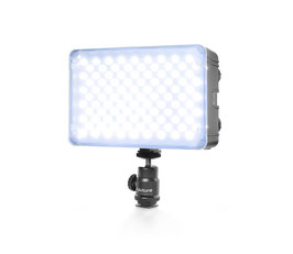 Aputure AL 198C LED
