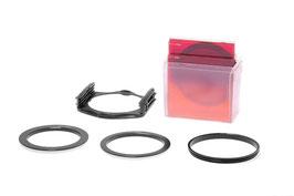 Filter Kit 1