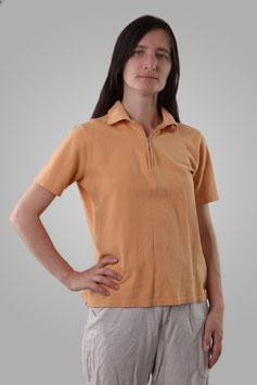Тениска морковная