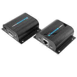 Blackmagic Micro Converter HDMI>SDI