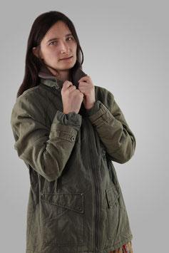 Куртка болотная