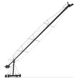 Camera Crane KS-1200
