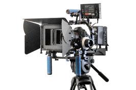 Комплект Canon Mark III Kit