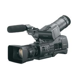 SONY  NEX EA50