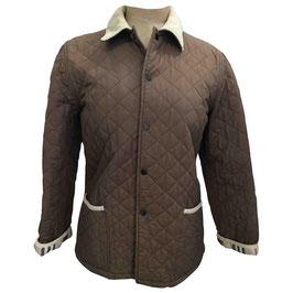 Veste Burberry en coton T 42 FR / 14 UK
