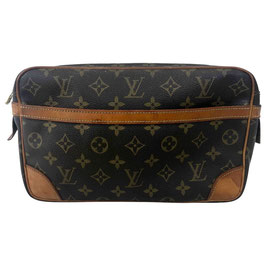 Trousse de toilette Louis Vuitton Ooups, VENDUE !