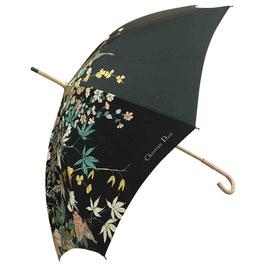 Parapluie Dior porté main Ooups, VENDU !