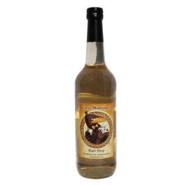"""Met: Honigwein mit aromatisiertem schwarzem Tee - """"Earl Grey"""""""