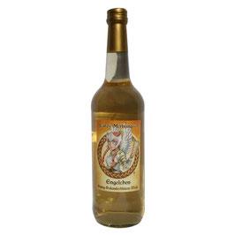 """Met: Honig-Holunderblüten-Wein """"Engelchen"""""""