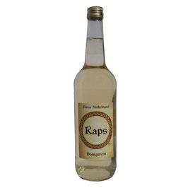 """Met: Honigwein aus Rapshonig - """"Raps"""""""