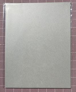 彩美カード(カット判)