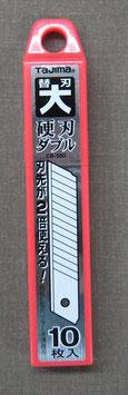 カッター替え刃(大)