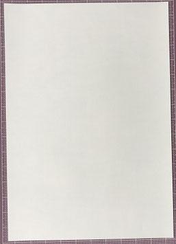 FB堅紙(カット判・A4/B5用)