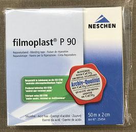 フィルモプラストP-90