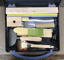 基本道具セット