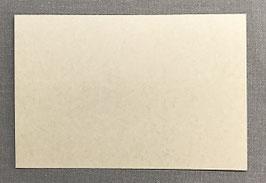 プレスボード(166×250T)