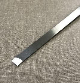 平目打ち(約7.5mm幅)