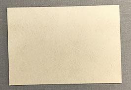 プレスボード(200×270T)