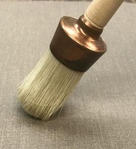 丸刷毛(#6)