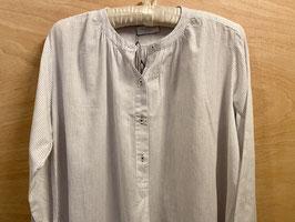 Scarlette Nachthemd Jack