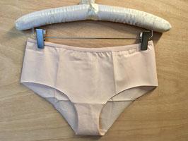 Six Schwangerschaftsslip Emmeline