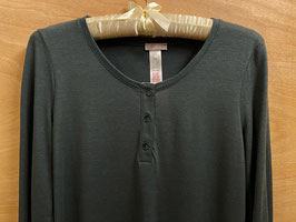 Hanro LS Shirt Sleep & Lounge